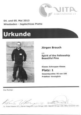 k640_urkunde-jorgen